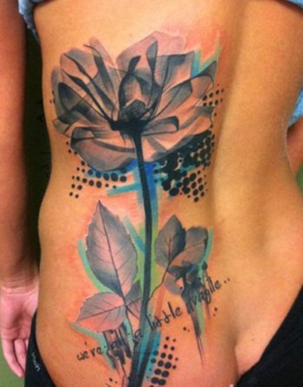 ivana tattoo art (73)