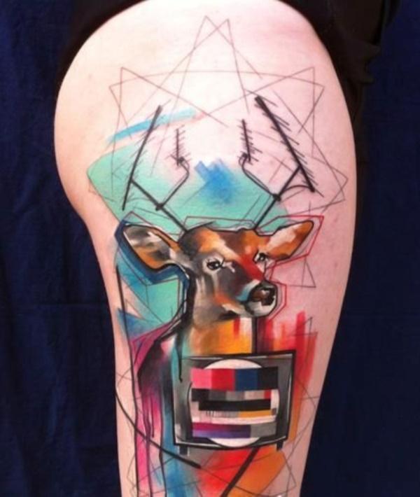 ivana tattoo art (8)