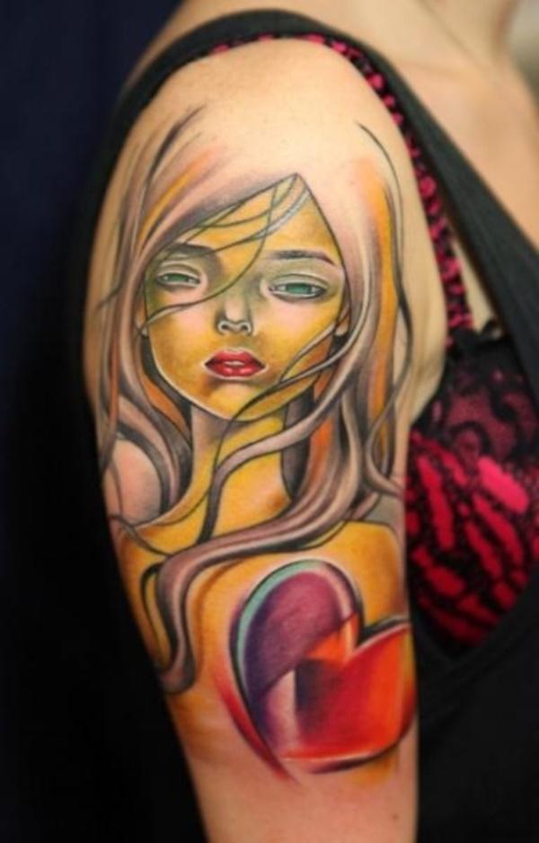 ivana tattoo art (9)