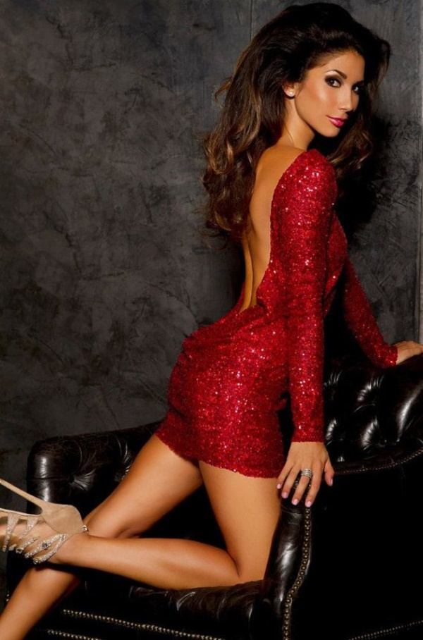 sexy backless dresses0031