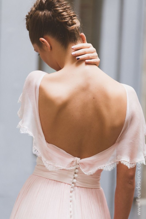 sexy backless dresses0211