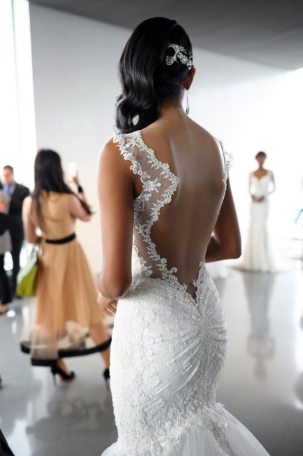 sexy backless dresses0251