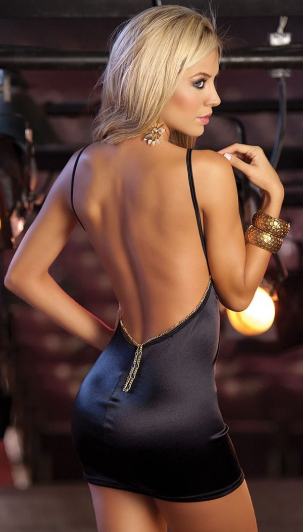 sexy backless dresses0291