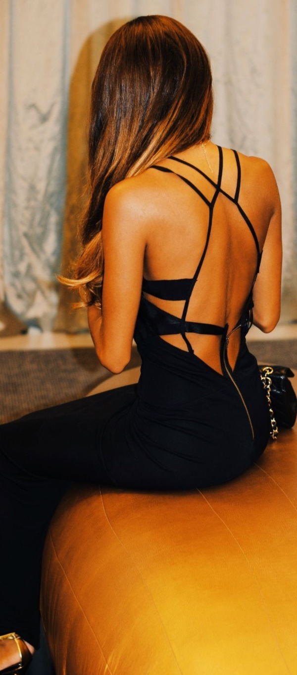 sexy backless dresses0471