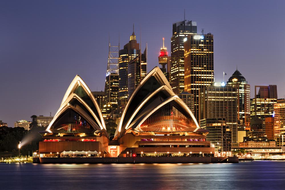 listsworldcom-sydney_australia-56d54c2d160b3 TT