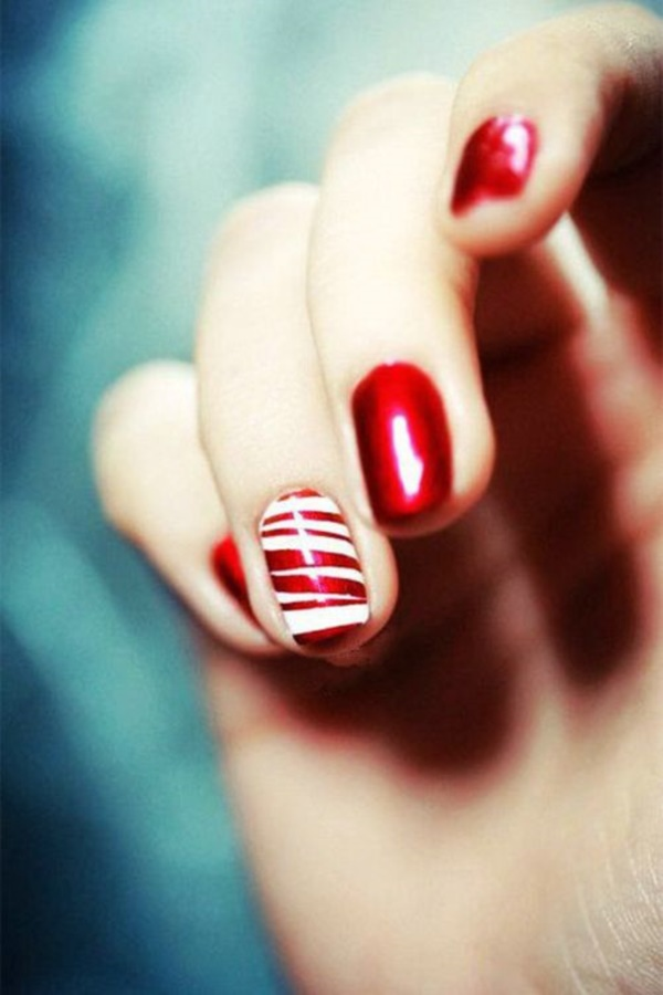 best nail polish design (10)