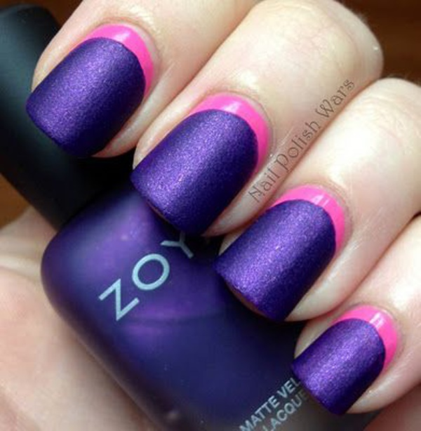 best nail polish design (14)