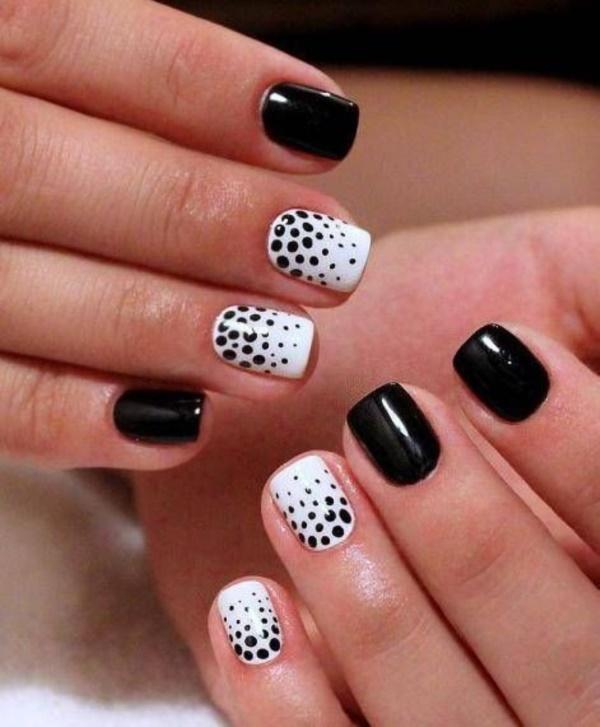 best nail polish design (15)