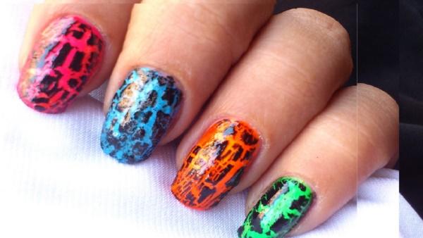 best nail polish design (17)