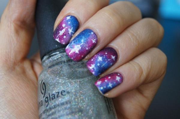 best nail polish design (18)