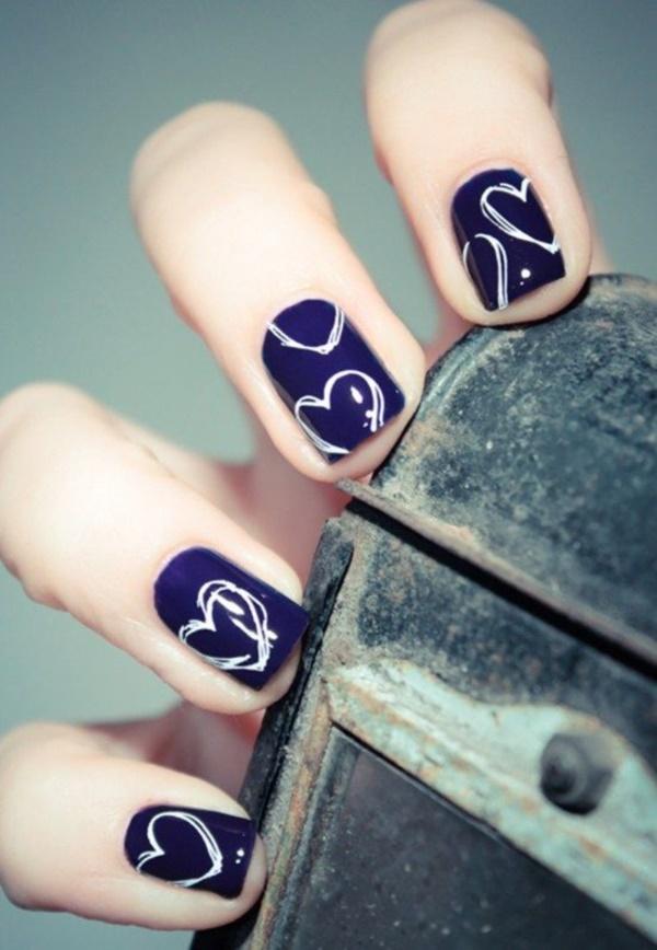 best nail polish design (19)