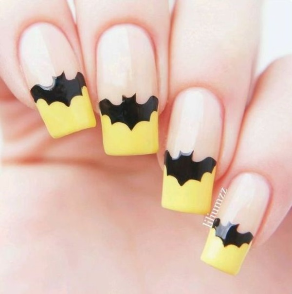 best nail polish design (2)