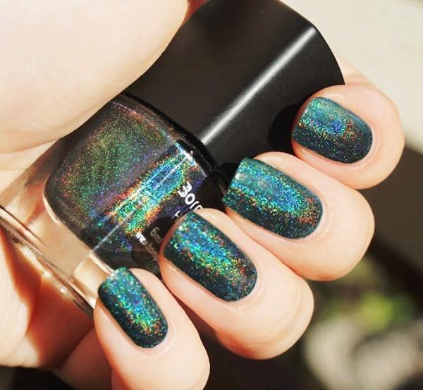 best nail polish design (21)