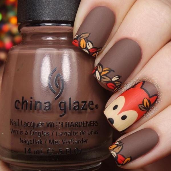 best nail polish design (22)