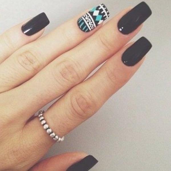 best nail polish design (23)