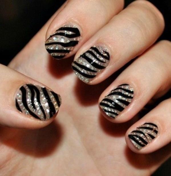 best nail polish design (24)