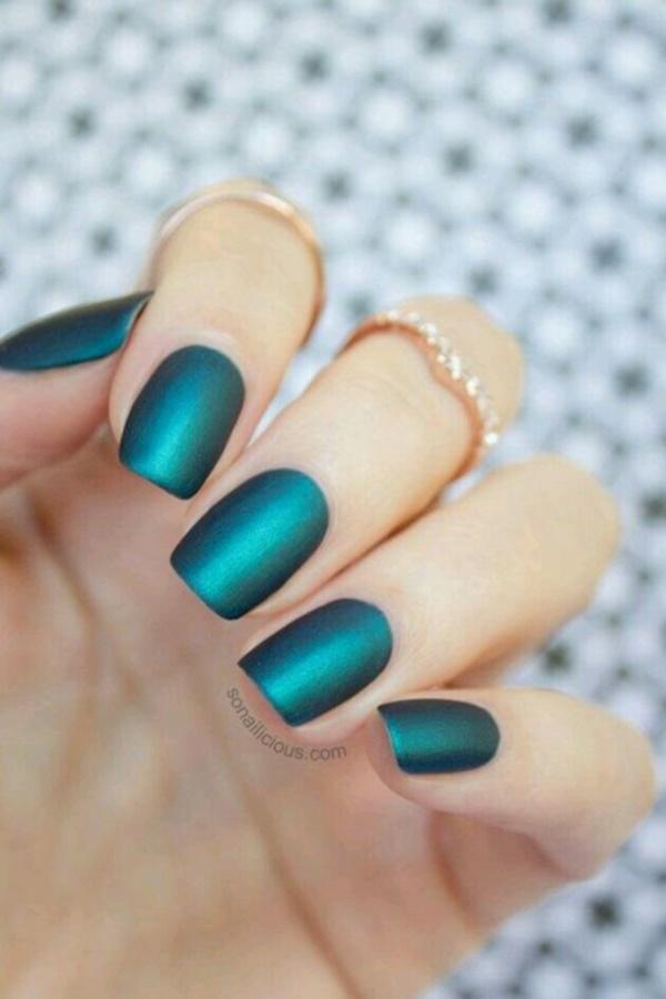 best nail polish design (26)