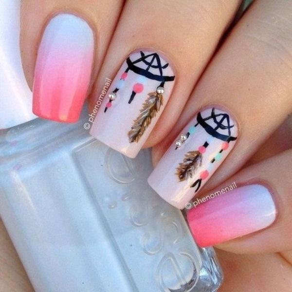 best nail polish design (27)