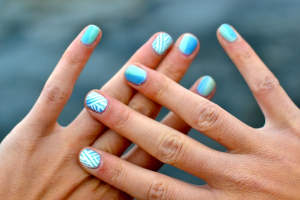 best nail polish design (29)