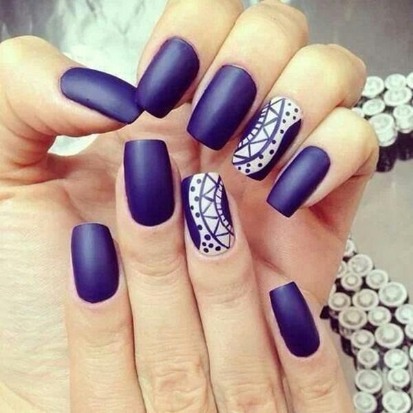 best nail polish design (3)