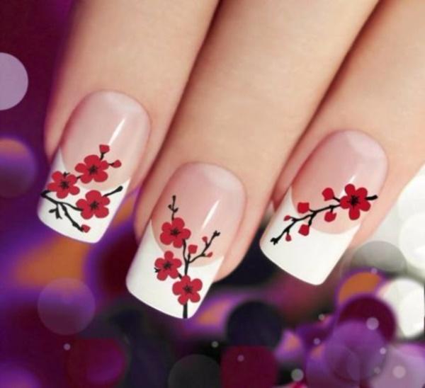 best nail polish design (31)
