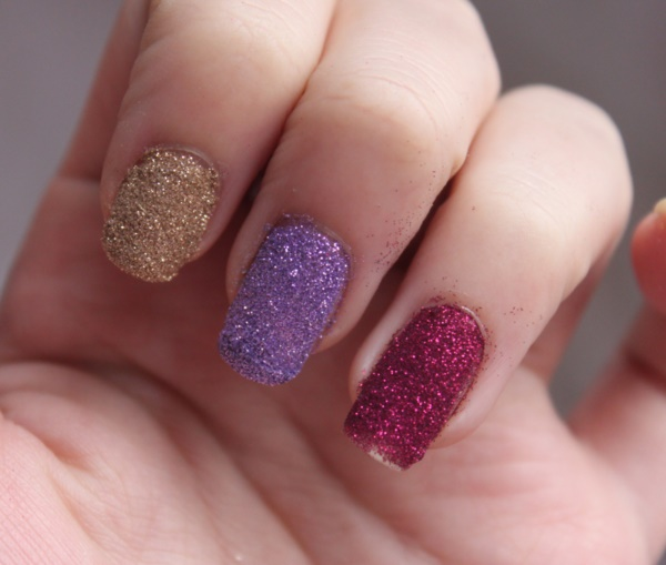 best nail polish design (32)