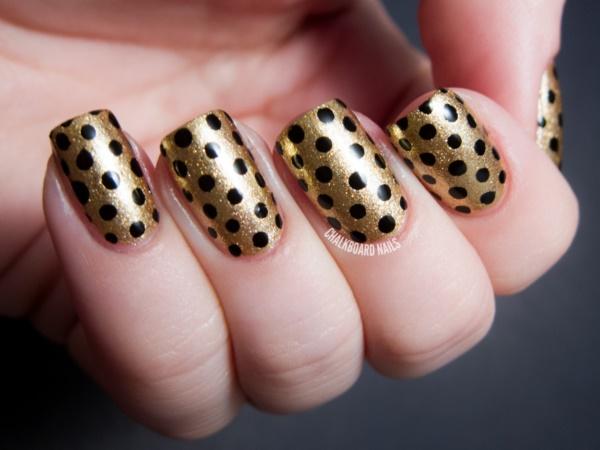 best nail polish design (33)