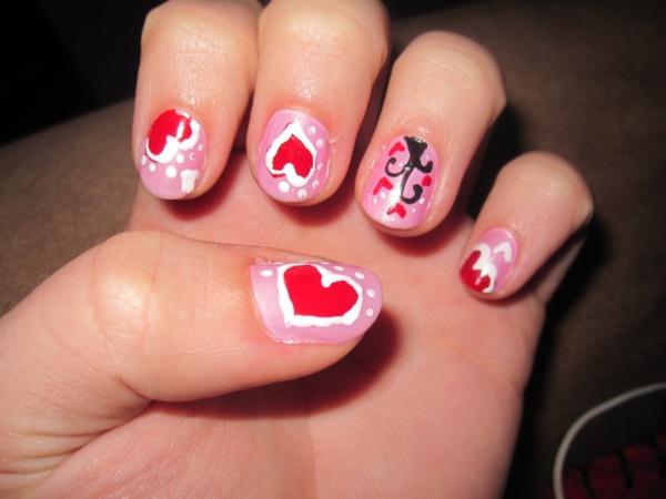 best nail polish design (34)
