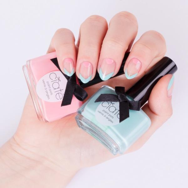best nail polish design (35)