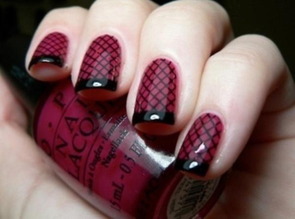 best nail polish design (36)