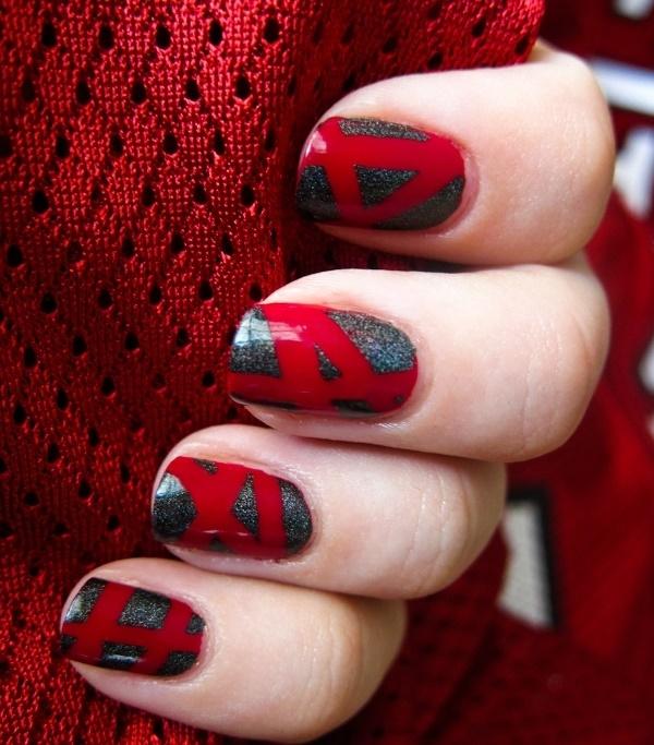 best nail polish design (37)