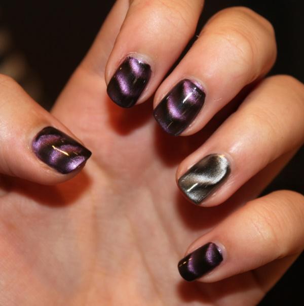 best nail polish design (38)