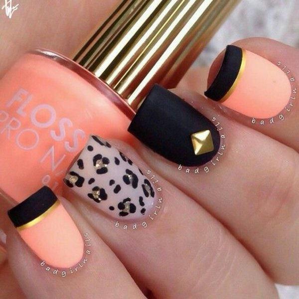 best nail polish design (39)