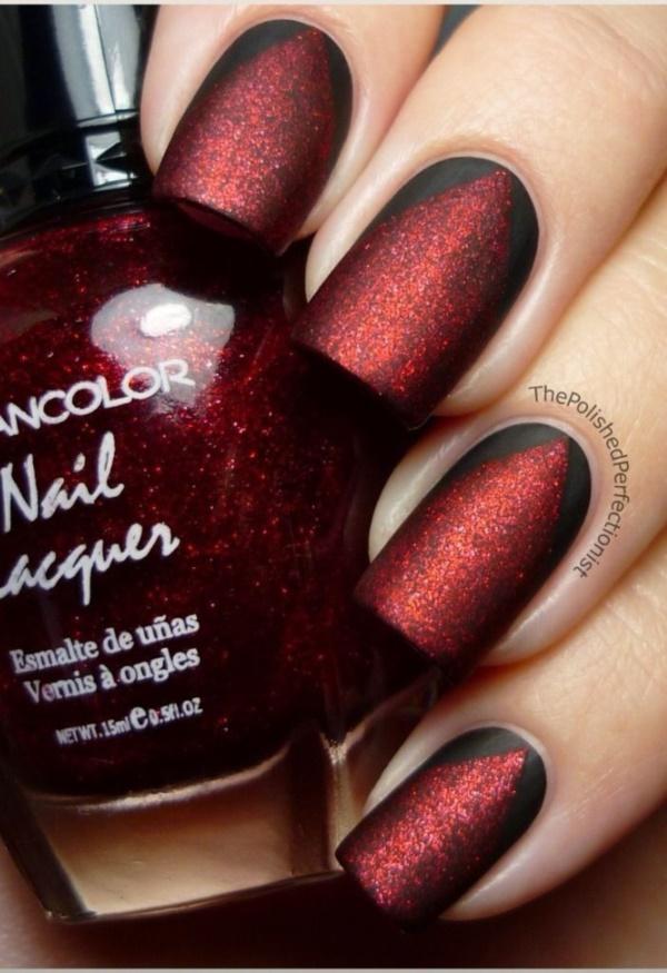 best nail polish design (4)