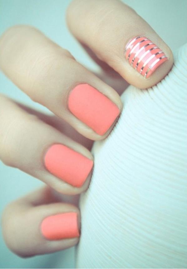 best nail polish design (40)