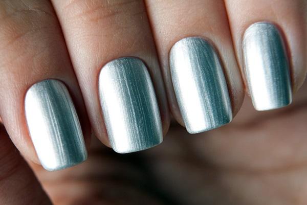 best nail polish design (43)
