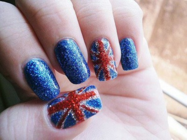 best nail polish design (44)