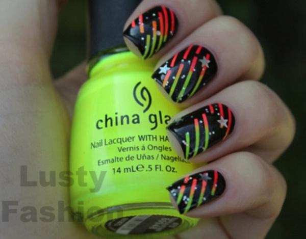 best nail polish design (46)