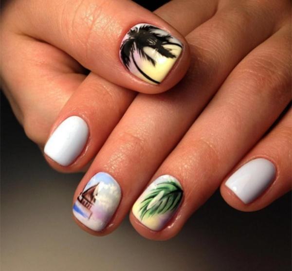 best nail polish design (47)