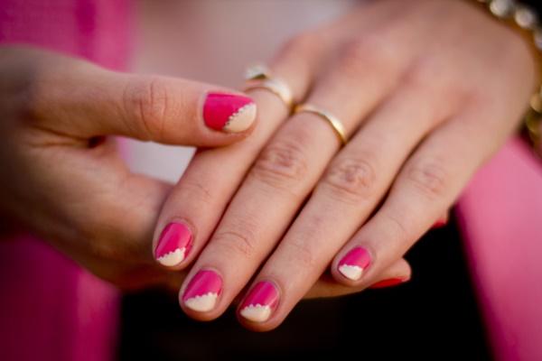 best nail polish design (49)