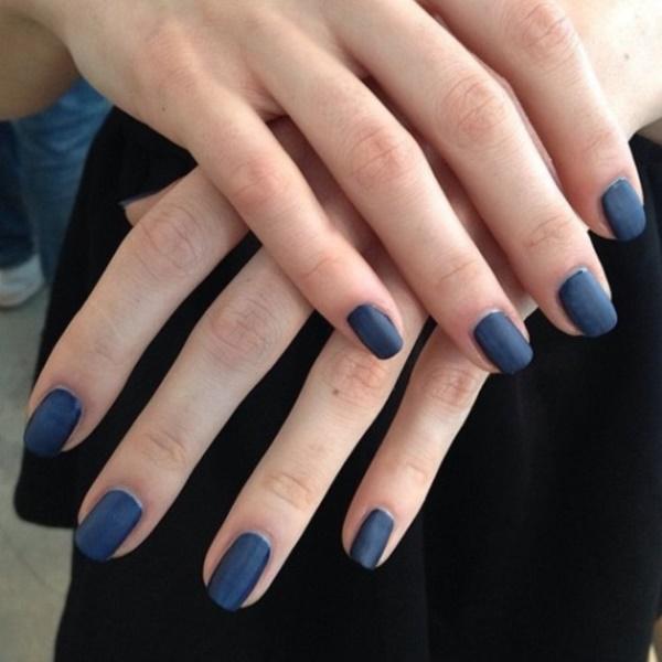 best nail polish design (5)