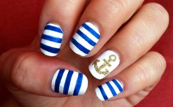 best nail polish design (51)