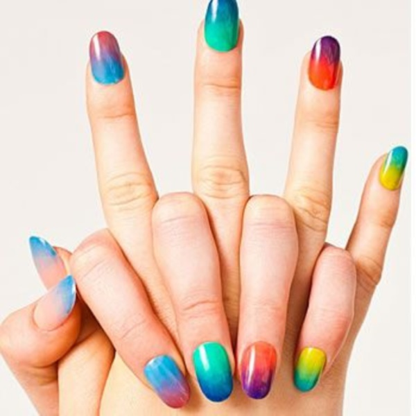 best nail polish design (53)