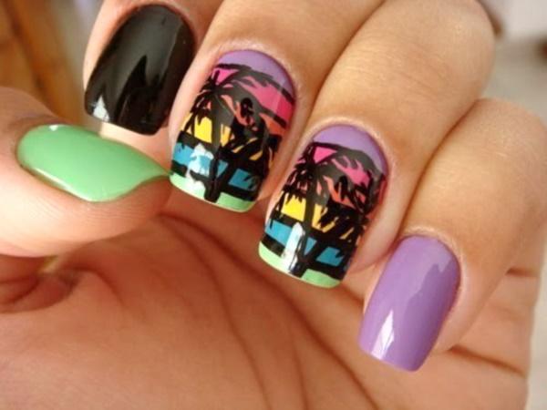 best nail polish design (54)