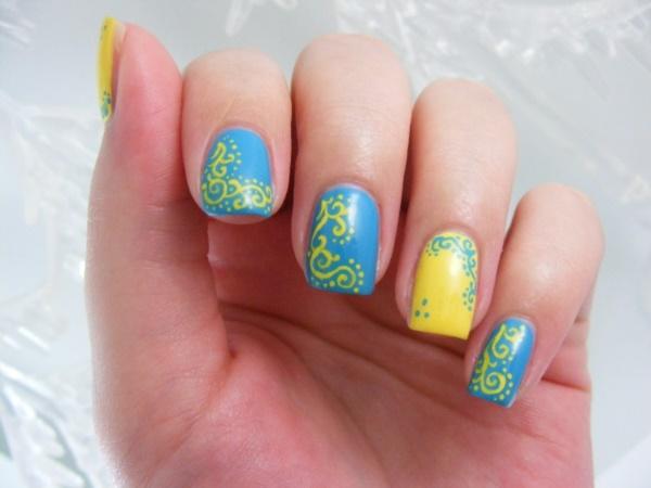 best nail polish design (56)