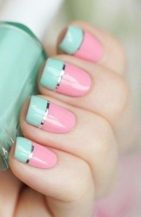 best nail polish design (57)