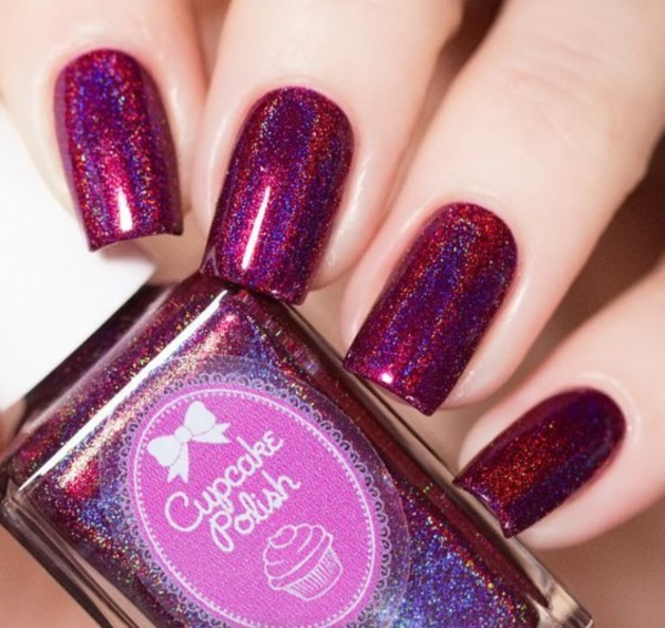 best nail polish design (59)