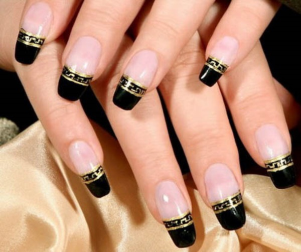 best nail polish design (6)
