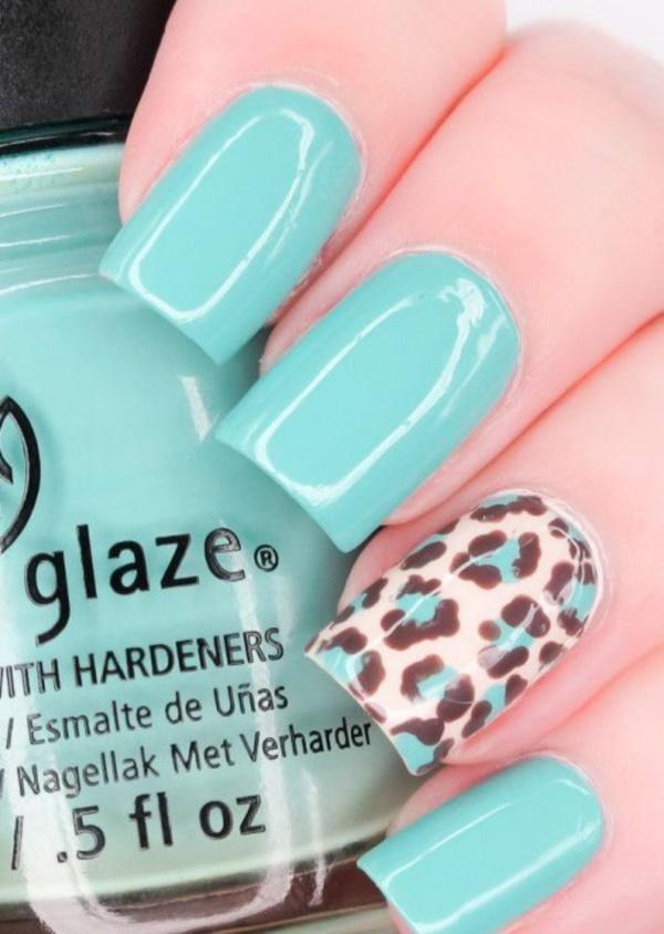 best nail polish design (60)