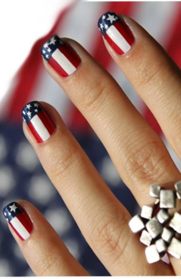 best nail polish design (62)